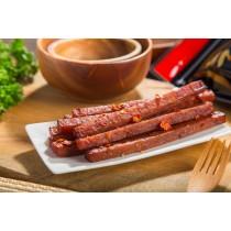 川味椒麻豬肉條