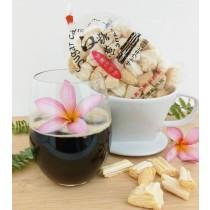 手工白糖蔥(甘蔗糖)
